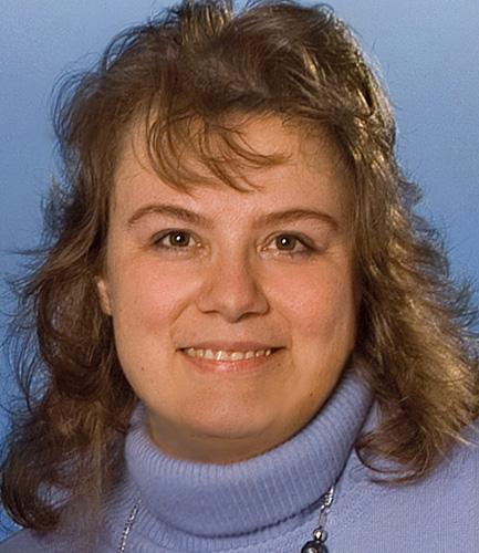 Elisabeth Mack-Dronia